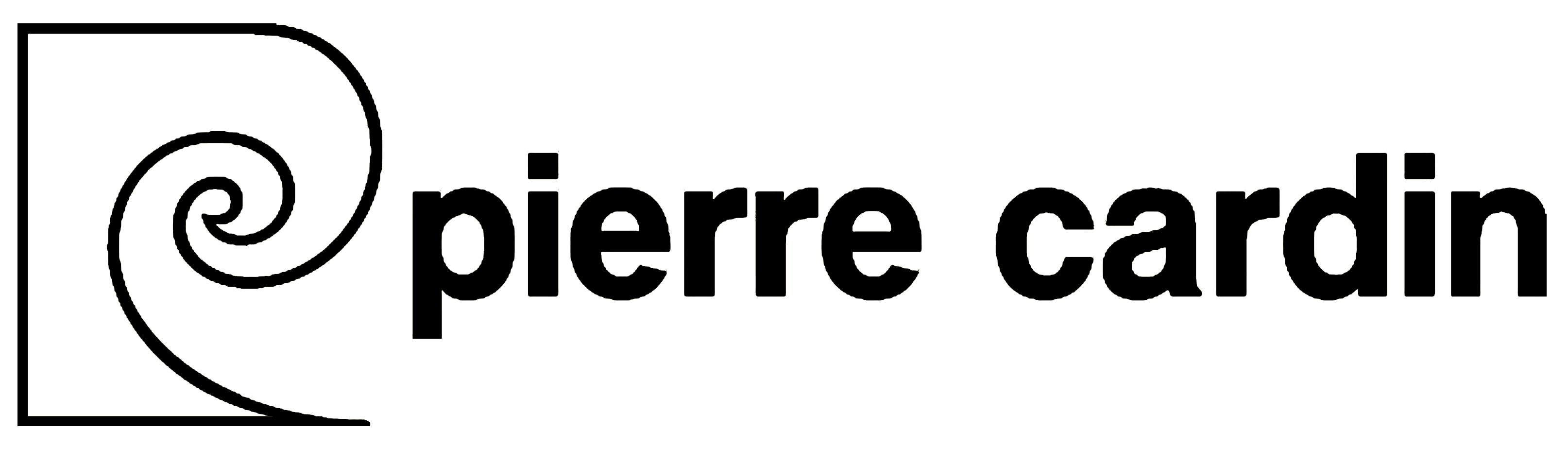 Index of wp contentuploads201603 pierre cardin logo 2012g biocorpaavc Choice Image