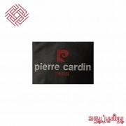 لیبل بافت مدل Pierre Cardin