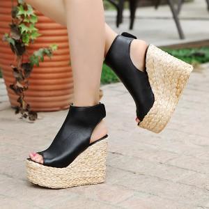 کفش مناسب برای اندام شما