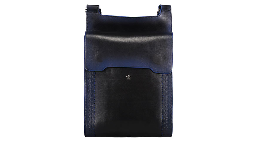 آستر طرحدار کیف