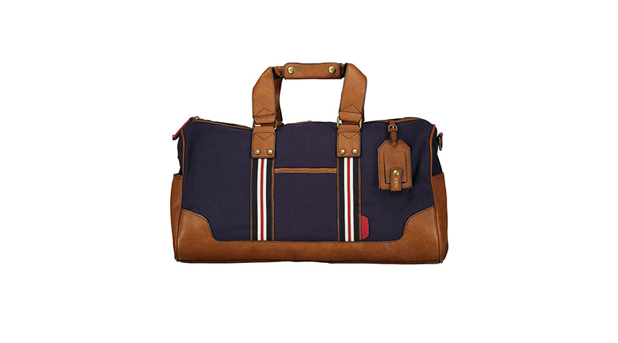آستر کیف چرمی