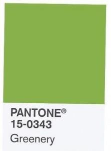 سبز روشن