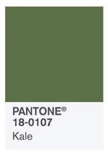 سبز سیر