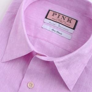 سفارش مارک لباس