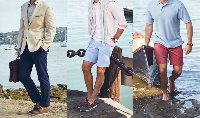 مارک لباس تابستان