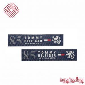 مارک بافت مدل TOMMY HILFIGER 85