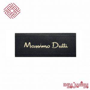 مارک بافت مدل Massimo Dutti