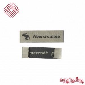 abercrombie-label