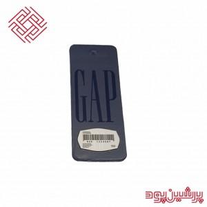 gap tag