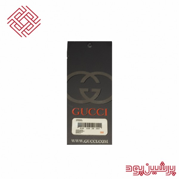 gucci tag