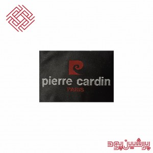 piere-cardin-label