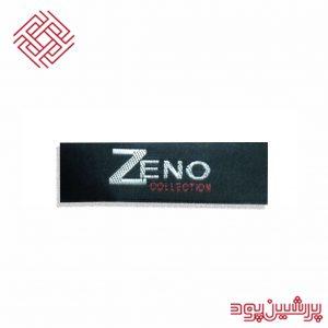مارک بافت مدل ZENO